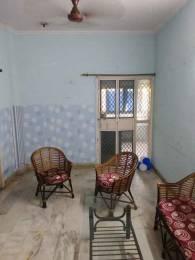 1680 sqft, 3 bhk Apartment in Gulshan GC Centrum Ahinsa Khand 2, Ghaziabad at Rs. 30000