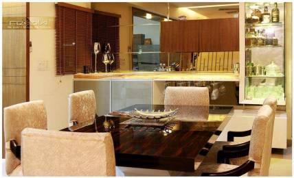 1085 sqft, 2 bhk Apartment in Gaursons Valerio Ahinsa Khand 2, Ghaziabad at Rs. 50.0000 Lacs