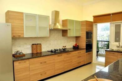 700 sqft, 1 bhk Apartment in Ekdant Shipra Regent and Regal Indirapuram, Ghaziabad at Rs. 12000