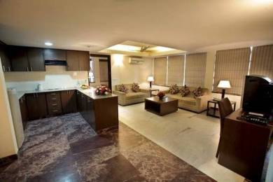 1625 sqft, 3 bhk Apartment in Shipra Srishti Ahinsa Khand 1, Ghaziabad at Rs. 1.0000 Cr