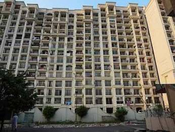 1650 sqft, 2 bhk Apartment in Rishabh Cloud 9 Skylish Towers Shakti Khand, Ghaziabad at Rs. 50.0000 Lacs