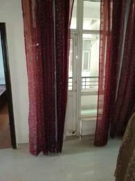 960 sqft, 2 bhk Apartment in Ekdant Shipra Regent and Regal Indirapuram, Ghaziabad at Rs. 41.0000 Lacs