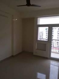 1000 sqft, 2 bhk Apartment in Builder Sun Homes Shakti Khand 3, Ghaziabad at Rs. 13000