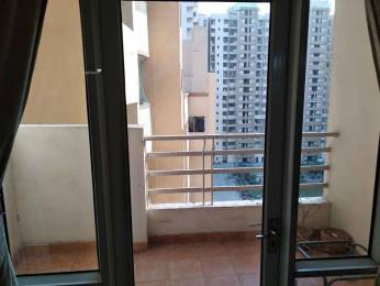 1000 sqft, 2 bhk BuilderFloor in Builder Project Gyan Khand 3, Ghaziabad at Rs. 11000