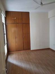 1500 sqft, 3 bhk Apartment in Shipra Riviera Gyan Khand, Ghaziabad at Rs. 17000