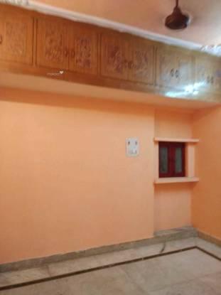1000 sqft, 2 bhk BuilderFloor in Builder Project nyay khand 1 indirapuram ghaziabad, Ghaziabad at Rs. 15000