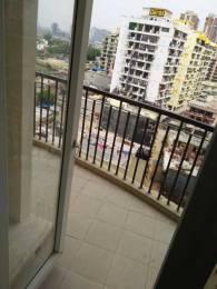1500 sqft, 3 bhk Apartment in Niho Jasmine Scottish Garden Ahinsa Khand 2, Ghaziabad at Rs. 15000