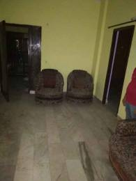 900 sqft, 2 bhk Apartment in Shipra Riviera Gyan Khand, Ghaziabad at Rs. 15000