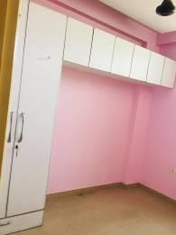 1200 sqft, 2 bhk Apartment in Builder Vardan 1 RWA Abhay Khand 3, Ghaziabad at Rs. 14000