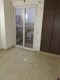 600 sqft, 1 bhk Apartment in Shipra Sun Tower Shipra Suncity, Ghaziabad at Rs. 10000