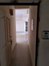 500 sqft, 1 bhk Apartment in Amrapali Royal Vaibhav Khand, Ghaziabad at Rs. 7000