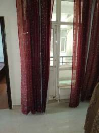 700 sqft, 1 bhk Apartment in Shipra Shipra Suncity Niti Khand, Ghaziabad at Rs. 10500
