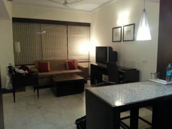 550 sqft, 1 bhk Apartment in Shipra Shipra Suncity Niti Khand, Ghaziabad at Rs. 9000