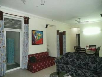 1000 sqft, 1 bhk Apartment in Gaursons Valerio Ahinsa Khand 2, Ghaziabad at Rs. 15000