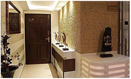 1400 sqft, 3 bhk BuilderFloor in Builder Kittu Apartment Niti Khand 1, Ghaziabad at Rs. 15000