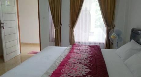1000 sqft, 1 bhk Apartment in Shipra Shipra Suncity Niti Khand, Ghaziabad at Rs. 11000
