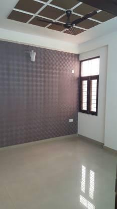 1743 sqft, 4 bhk BuilderFloor in Builder Project Sector 10 Vasundhara, Ghaziabad at Rs. 90.0000 Lacs