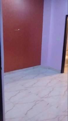 1743 sqft, 4 bhk BuilderFloor in Builder Project Sector 10 Vasundhara, Ghaziabad at Rs. 85.0000 Lacs