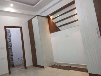 550 sqft, 1 bhk BuilderFloor in Property NCR Vaishali Builder Floors vaishali 5, Ghaziabad at Rs. 27.0000 Lacs