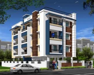 1700 sqft, 3 bhk BuilderFloor in Builder Builder Floor Vasundhara Vasundhara, Ghaziabad at Rs. 78.0000 Lacs