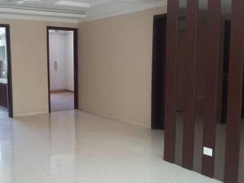 850 sqft, 2 bhk BuilderFloor in Builder Project Vaishali Sector 6, Ghaziabad at Rs. 31.6000 Lacs