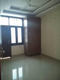 1700 sqft, 4 bhk BuilderFloor in Builder Project Vasundhara, Ghaziabad at Rs. 79.5000 Lacs