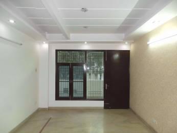 1700 sqft, 4 bhk BuilderFloor in Builder Project Vasundhara, Ghaziabad at Rs. 75.5000 Lacs