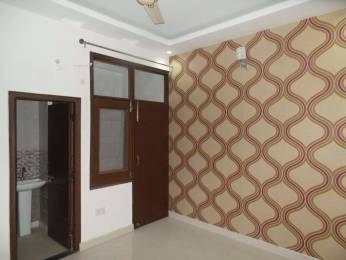 850 sqft, 2 bhk BuilderFloor in Builder Project vaishali 5, Ghaziabad at Rs. 39.5000 Lacs