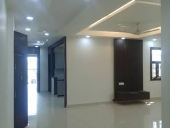 1650 sqft, 4 bhk BuilderFloor in Builder Project Sector 10 Vasundhara, Ghaziabad at Rs. 72.5500 Lacs