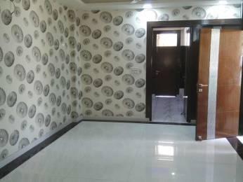 2100 sqft, 4 bhk BuilderFloor in Builder Project Indirapuram, Ghaziabad at Rs. 85.0000 Lacs