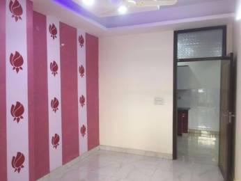 1600 sqft, 4 bhk BuilderFloor in Builder Project Vasundhara, Ghaziabad at Rs. 85.0000 Lacs