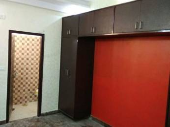 515 sqft, 1 bhk Apartment in Builder Green View Apartment Chipiyana Chipiyana Buzurg, Ghaziabad at Rs. 12.5145 Lacs