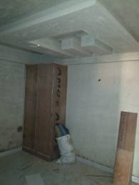 915 sqft, 2 bhk Apartment in Builder Green View Apartment Chipiyana Chipiyana Buzurg, Ghaziabad at Rs. 16.5001 Lacs