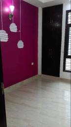 825 sqft, 2 bhk BuilderFloor in Builder Project Sector 2 Vaishali, Ghaziabad at Rs. 33.0000 Lacs