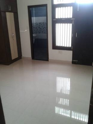 1015 sqft, 2 bhk BuilderFloor in Builder Project Gyan Khand, Ghaziabad at Rs. 42.3000 Lacs