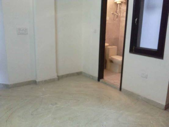 800 sqft, 2 bhk Apartment in Builder Project Sector 1 Vasundhara, Ghaziabad at Rs. 27.5000 Lacs