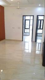 1100 sqft, 3 bhk Apartment in Builder Project Shakti Khand 2, Ghaziabad at Rs. 52.0000 Lacs