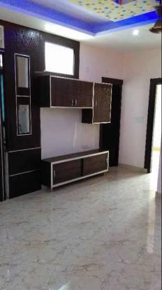 780 sqft, 2 bhk BuilderFloor in Builder Project Sector 3 Vasundhara, Ghaziabad at Rs. 36.8500 Lacs