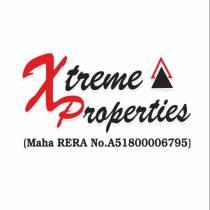 Xtreme Properties - Top Broker Mumbai