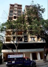 680 sqft, 1 bhk Apartment in Safal Shree Saraswati CHSL Plot 8 A Chembur, Mumbai at Rs. 99.0000 Lacs