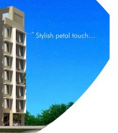 600 sqft, 1 bhk Apartment in Safal Shree Saraswati CHSL Plot 8 A Chembur, Mumbai at Rs. 90.0000 Lacs