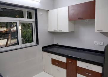 1070 sqft, 2 bhk Apartment in Safal Shree Saraswati CHSL Plot 8 A Chembur, Mumbai at Rs. 1.5500 Cr