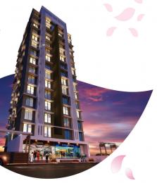 700 sqft, 1 bhk Apartment in Safal Shree Saraswati CHS Chembur, Mumbai at Rs. 1.6100 Cr