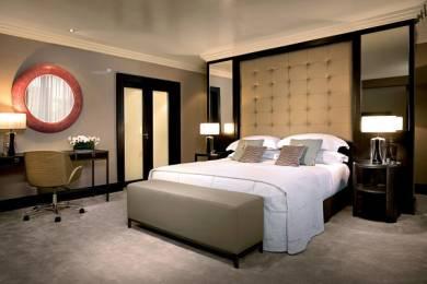 446 sqft, 1 bhk Apartment in Sadguna Raj Ekjyot Sukruti Chembur, Mumbai at Rs. 95.0000 Lacs
