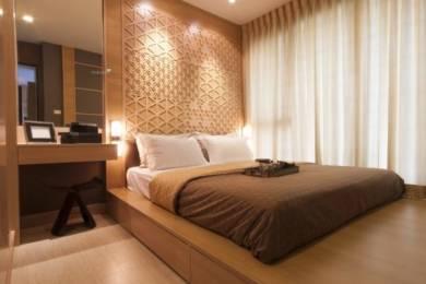 1001 sqft, 3 bhk Apartment in Aayush Poornima Chembur, Mumbai at Rs. 2.8000 Cr