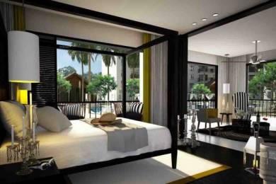 1050 sqft, 3 bhk Apartment in Aayush Poornima Chembur, Mumbai at Rs. 2.8500 Cr