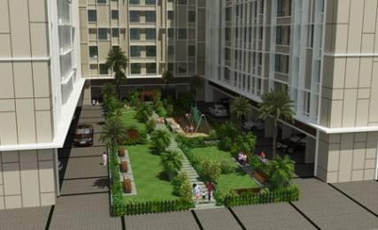 1055 sqft, 2 bhk Apartment in Shree Krishna Eastern Winds Kurla, Mumbai at Rs. 1.3800 Cr