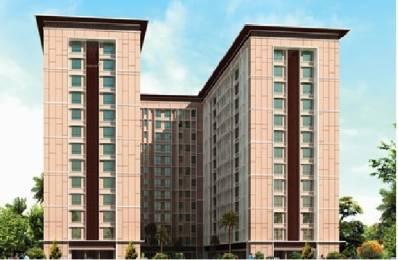 588 sqft, 2 bhk Apartment in Shree Krishna Eastern Winds Kurla, Mumbai at Rs. 1.5000 Cr