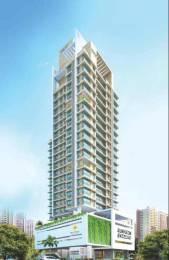 1238 sqft, 2 bhk Apartment in Sun Excelus Chembur, Mumbai at Rs. 2.4200 Cr