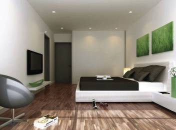 1122 sqft, 2 bhk Apartment in Rite Skyluxe Chembur, Mumbai at Rs. 1.5700 Cr